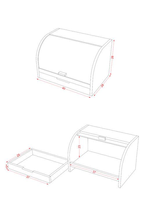 Slide box laci scaled