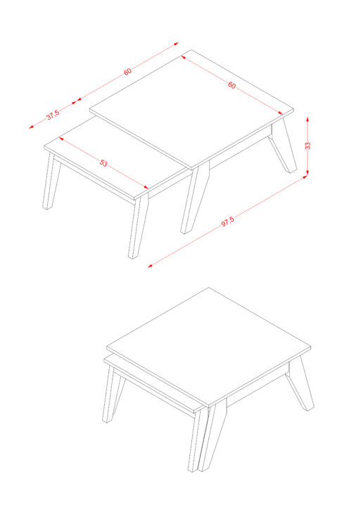Multi Table S 1 scaled