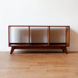 IMG 8238 Furniture