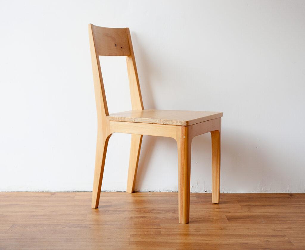IMG 8393 Furniture