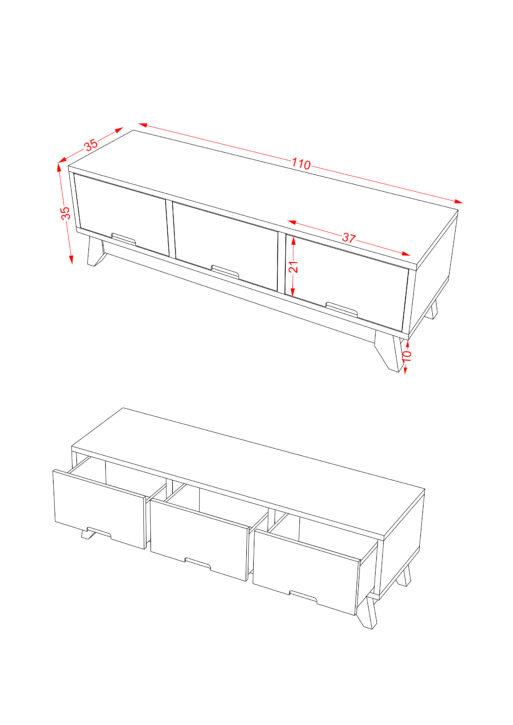 Alana TV Table 3 Laci scaled
