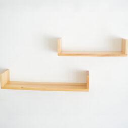 DSC02445 Furniture