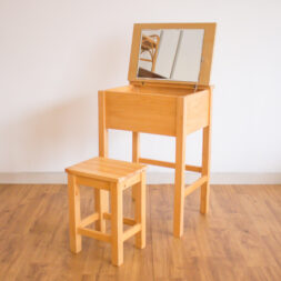 Meja rias - Alana Dressing Table