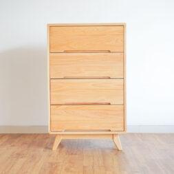 DSC02188 Furniture