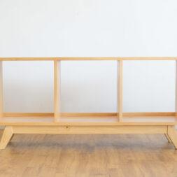 DSC01443 Furniture
