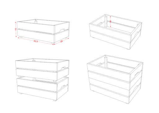 Miguna Box scaled