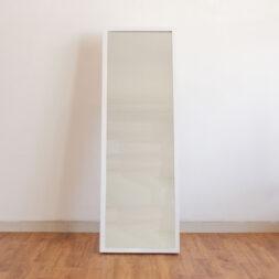 Cermin Badan