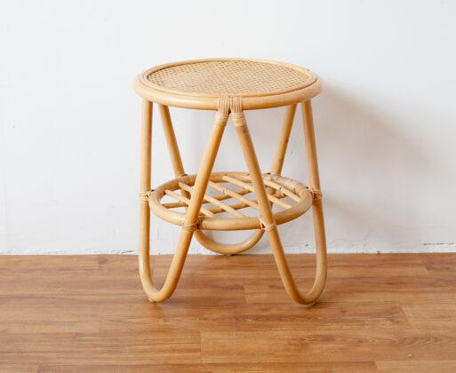 Cakra Mini Round Table