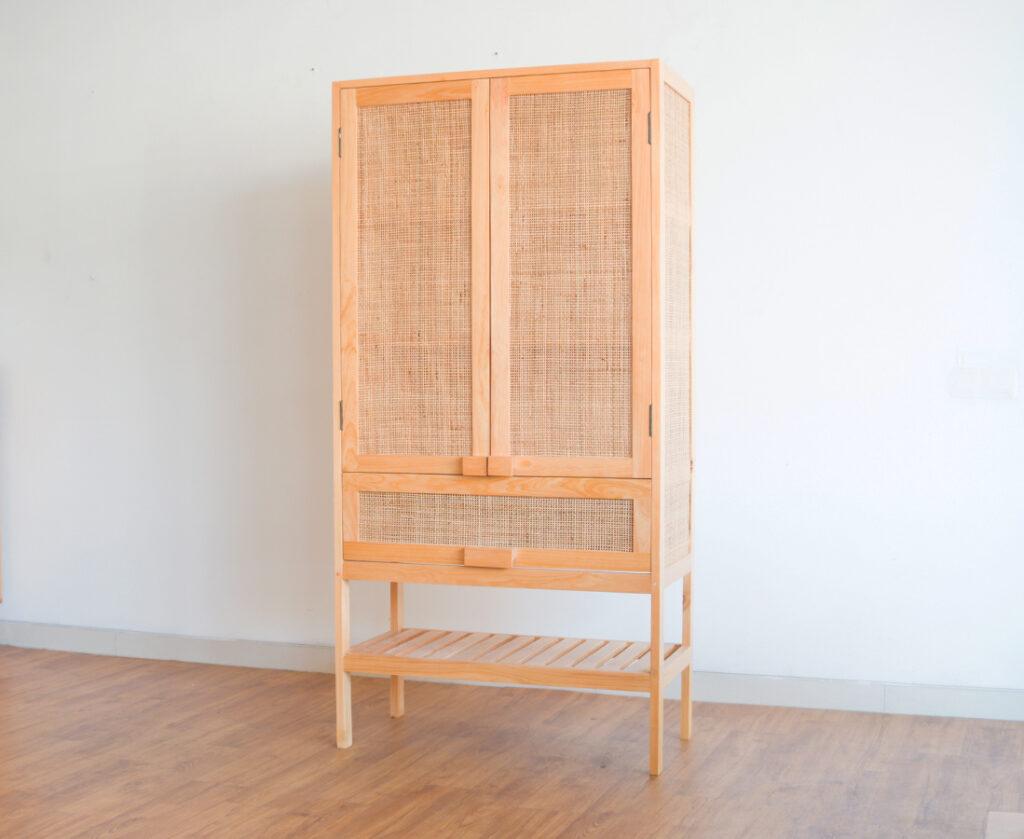 DSC02309 Furniture