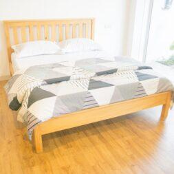 DSC03219 Furniture