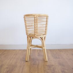 DSC05073 Furniture, Lifestyle