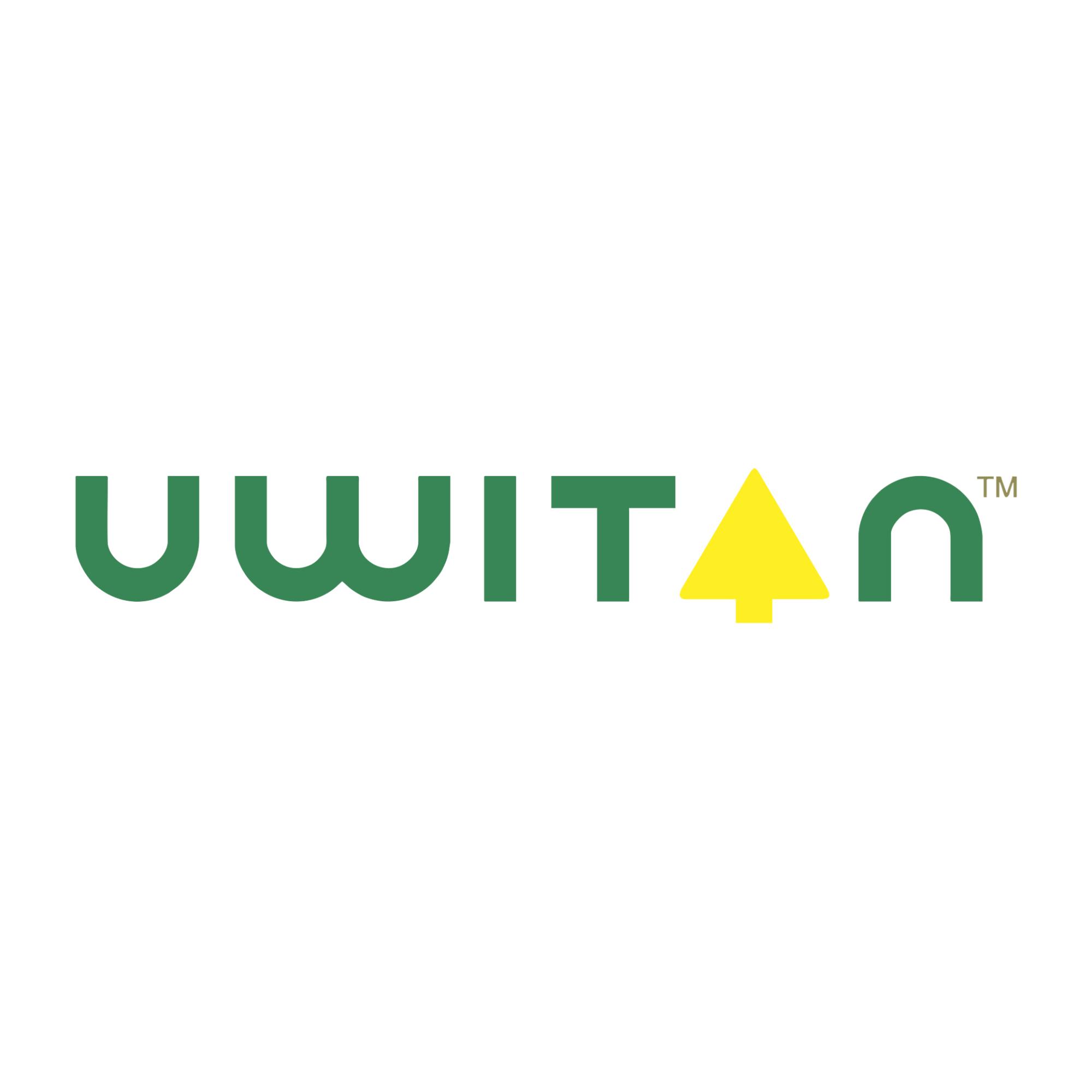 Logo Uwitan Square