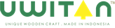 logo 164 1