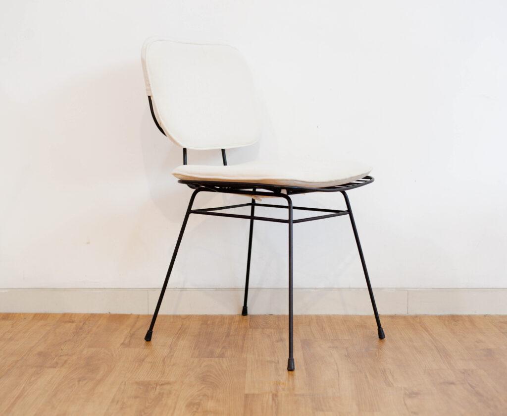 IMG 7658 Furniture
