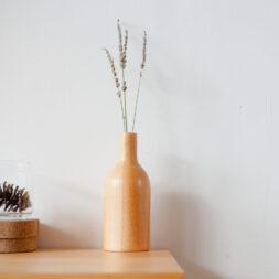 Furniture - Vas - Asoka Vas Bunga L