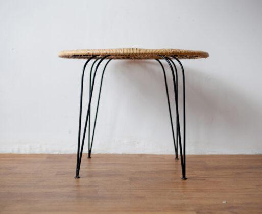 Furniture - Meja - Beranda Coffee Table