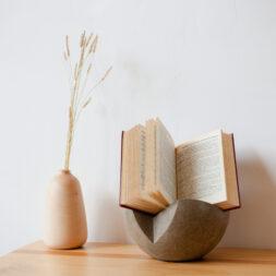 Furniture - Vas - Asa Vas Bunga