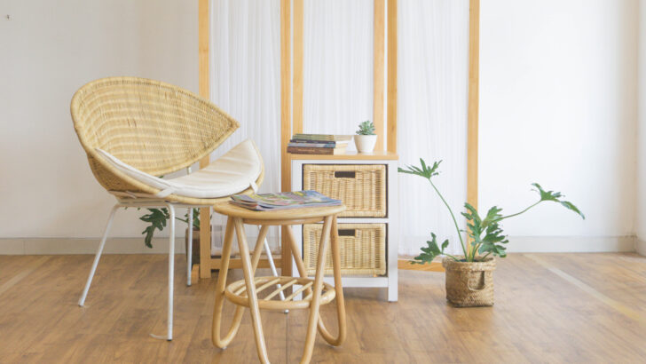 DSC02578 1 Furniture