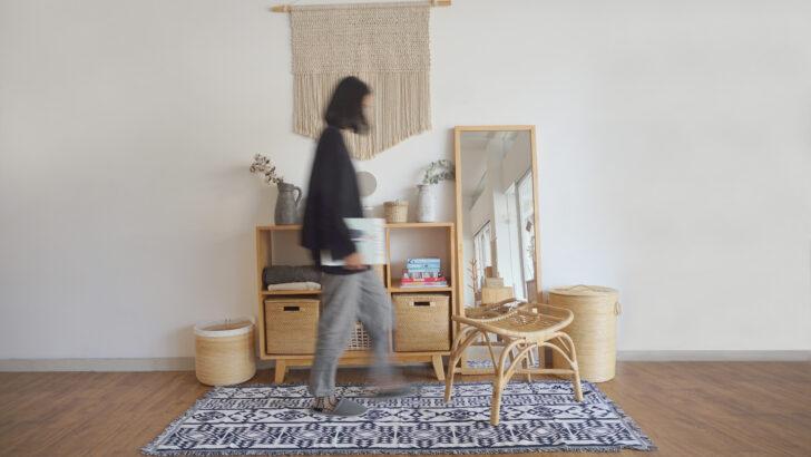 Di Era New Normal, 5 Hal yang Perlu Kamu Perhatikan Saat Masuk Rumah