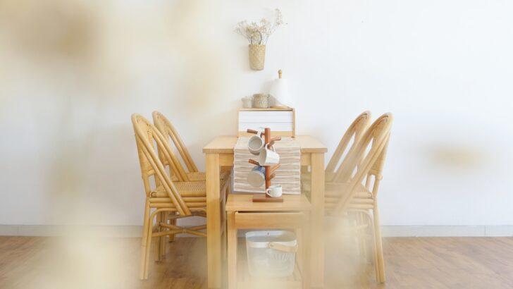 Web Artikel Side Chair Furniture