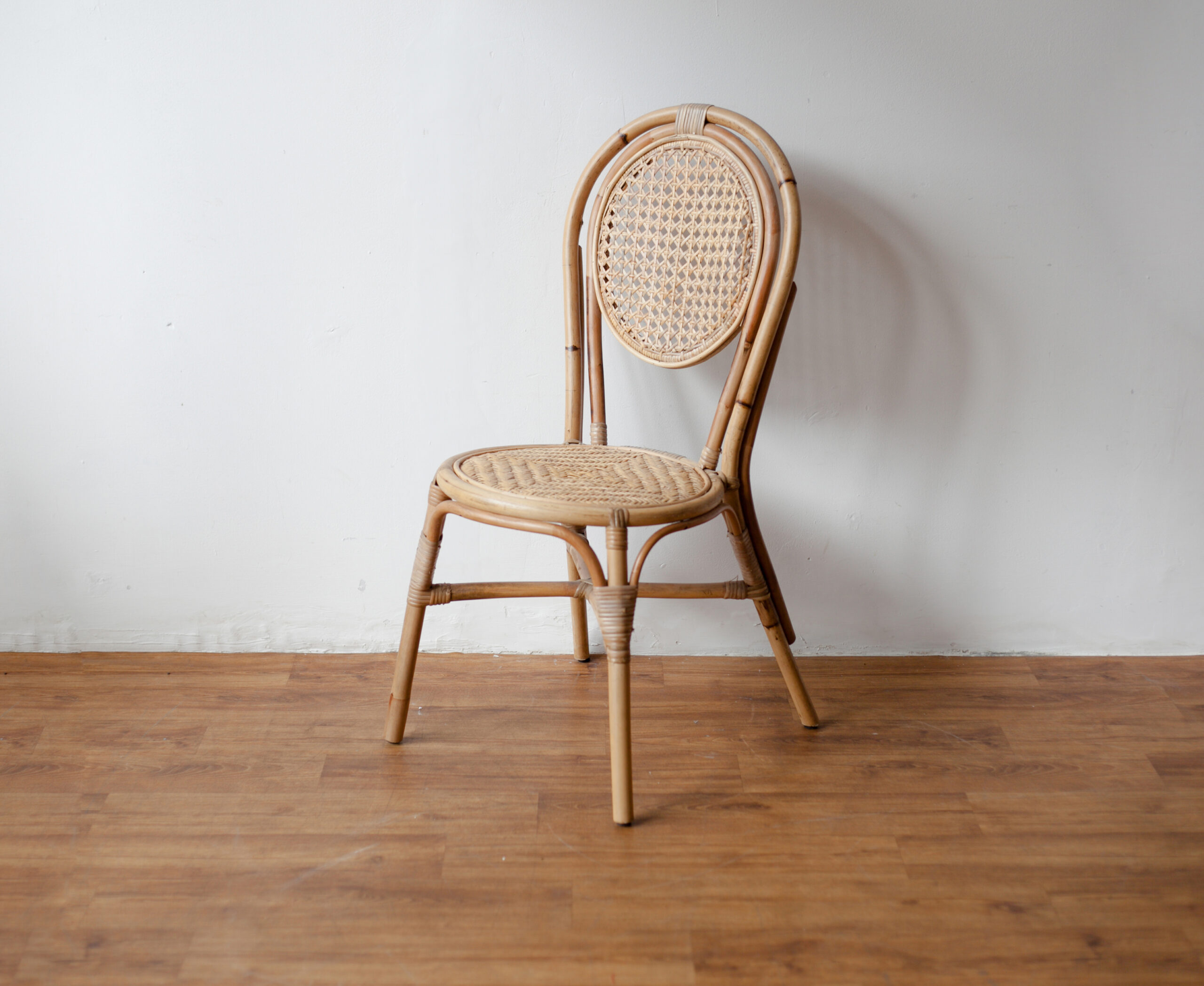 furniture kursi makan