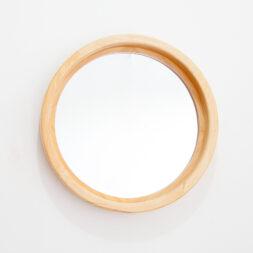 Alana Mirror S
