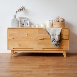 IMG 5418 Furniture