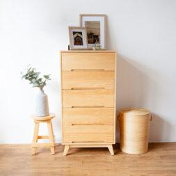 IMG 5722 Furniture