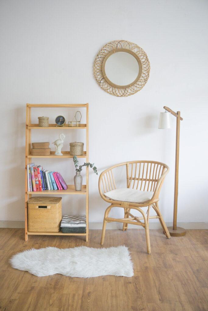 Menghidupkan Suasana Koridor di Rumah dengan Pasang lampu estetik