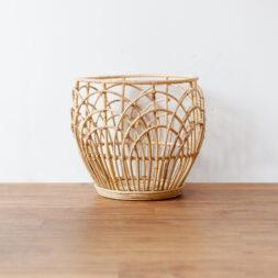 Kimaru Basket