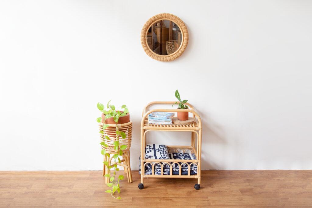 IMG 6999 Furniture
