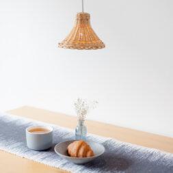 Dodo Lamp