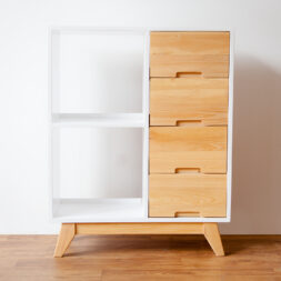 Nafa Multidrawer