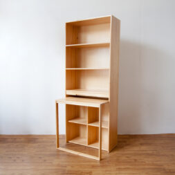Nafa Shelf and Desk