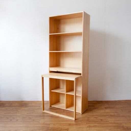 Nafa Shelf and Desk