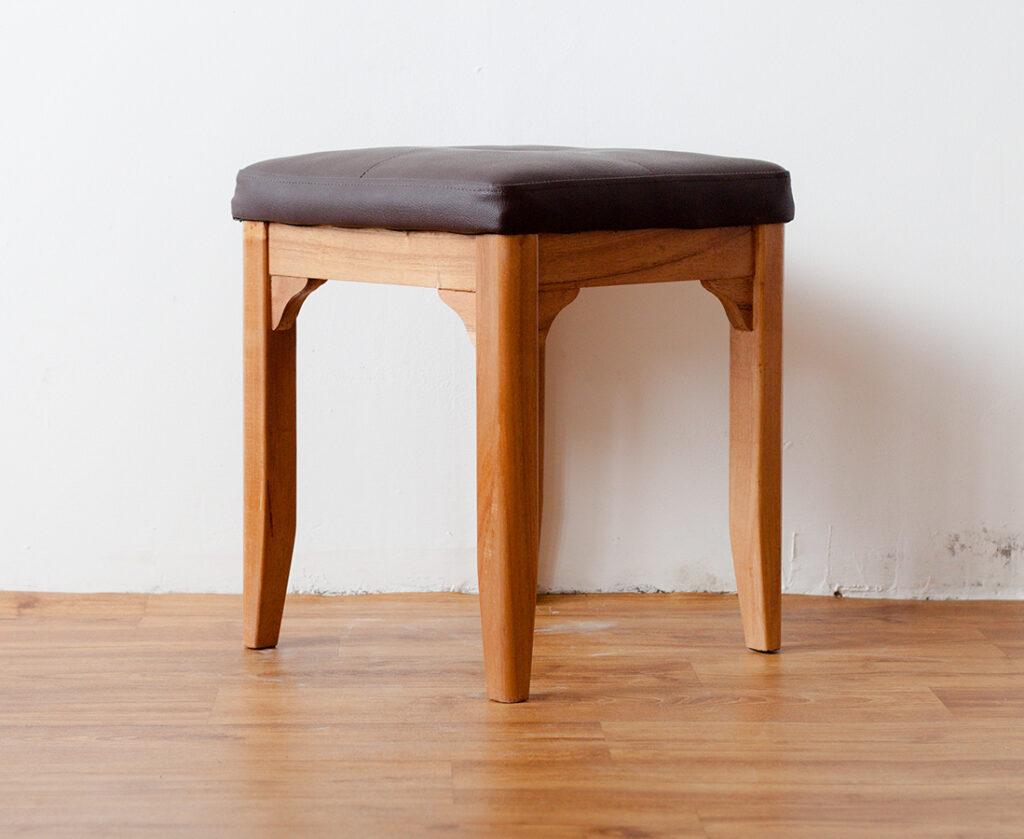 IMG 8919 Artikel, Furniture, Lifestyle