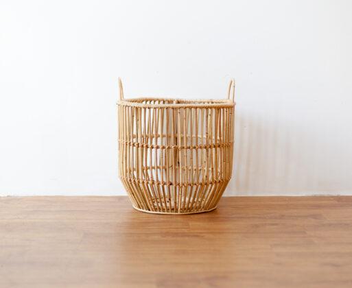 Rujen Basket