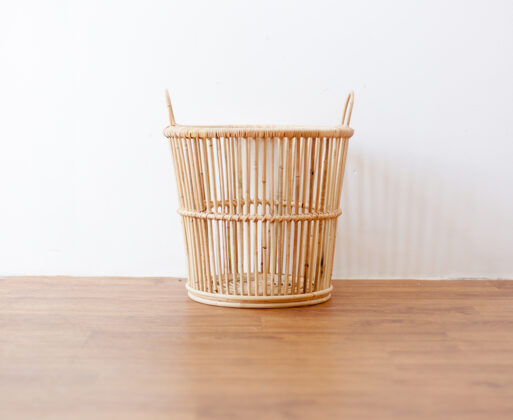 Jerujen Basket