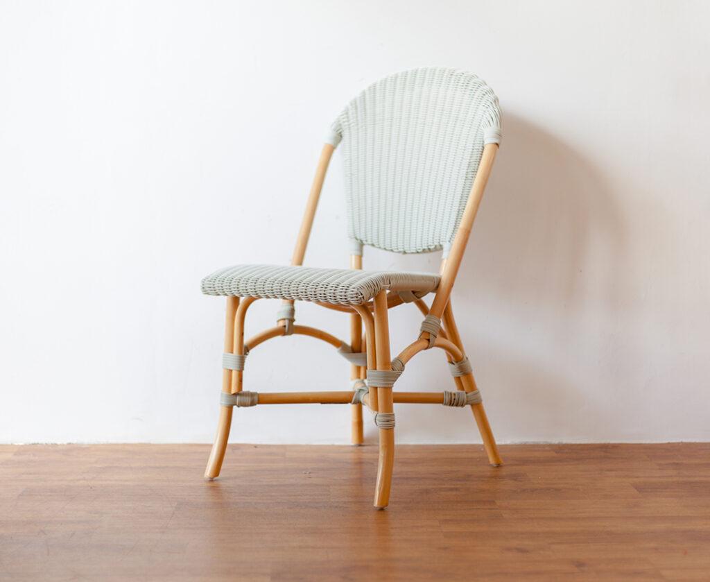 Sintesa Chair
