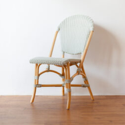 Sintesa Chair