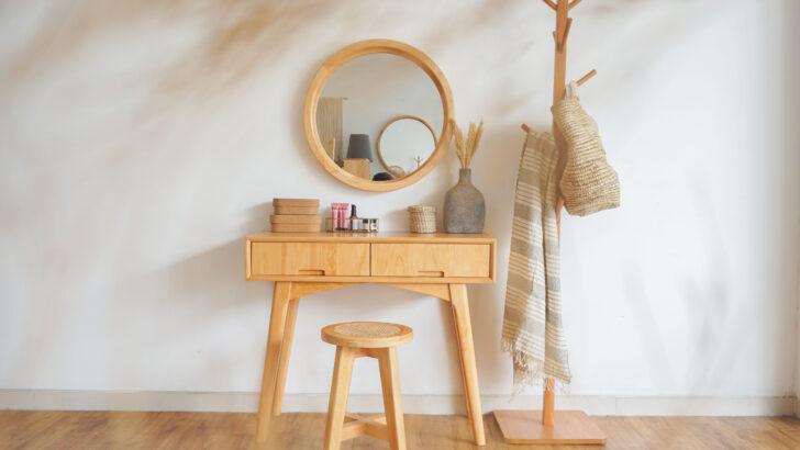 Memadukan Gaya Rumah dengan Furnitur Minimalis