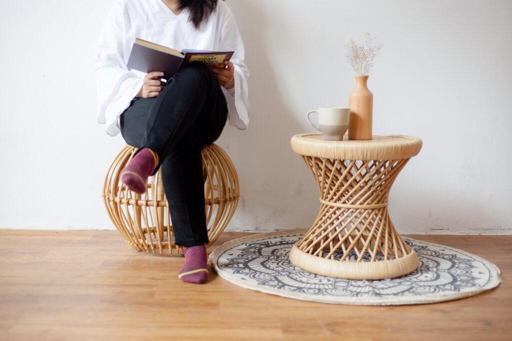 blog uwitan 2 Furniture, Lifestyle