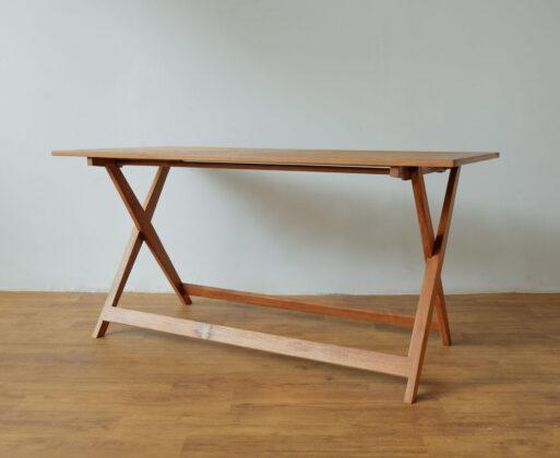 Furniture - Meja - Kaja Folding Table